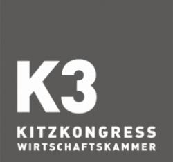 KitzKongress Congress & Convention